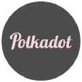 Go to the profile of Polkadot