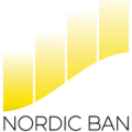 Go to the profile of NordicBAN