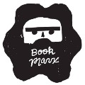 Go to the profile of BookMarx