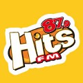 Go to the profile of Hits Fm