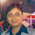 Go to the profile of Punit Sharma