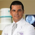 Go to the profile of Dr. Luis Fandos-NY