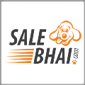 Go to the profile of Sale Bhai
