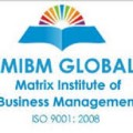 Go to the profile of MIBM GLOBAL