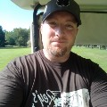 Go to the profile of Green Lantern Golf