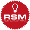 Go to the profile of RSMComunicacion