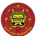 Go to The Outlier Marketer