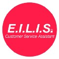 Go to the profile of E.I.L.I.S_Customer Service Assistant Chatbot