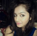 Go to the profile of Shreya Bhagat