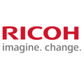 Go to the profile of Ricoh India