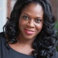 Go to the profile of Dr. Dionne Wright Poulton