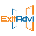 Go to the profile of ExitAdviser