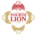 fourthlion india