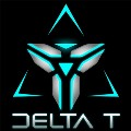 Go to the profile of DeltaT
