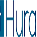 Go to the profile of Hurak Education Services