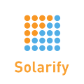 Go to the profile of Solarify
