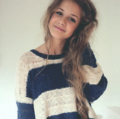 Go to the profile of Emilie Flipot
