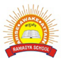 Go to the profile of Ramagyaschool