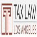 Go to the profile of Tax Law Los Angeles