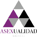 Go to the profile of Asexualidad Mx