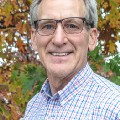 Go to the profile of Kurt Johnson, Social System Physicist