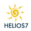 Go to the profile of Helios 7