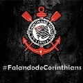 Go to the profile of Falando de Corinthians
