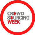 Go to the profile of Crowdsourcing Week
