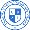 Go to the profile of UBAI — The University of Blockchain and Investing