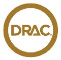 Go to the profile of Drac English