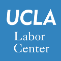 Go to the profile of UCLA Labor Center