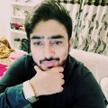 Go to the profile of Ashar Ahmed