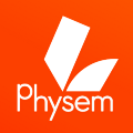 Go to the profile of Physem