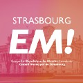 Go to the profile of Strasbourg En Marche