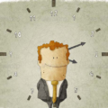 Go to the profile of Ahmad Piraiee