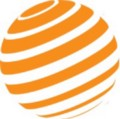 Go to the profile of Octal IT Solution LLP