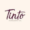 Go to the profile of Tinto Consultoria