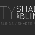 Go to the profile of FiftyShadesAndBlinds INC