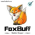 Go to the profile of foxbuff