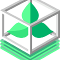 Go to the profile of Green Cryptocurrency Discussion
