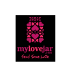 Go to the profile of Mylove jar