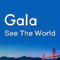 Go to the profile of Gala360