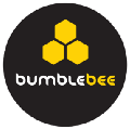 Go to the profile of BumbleBee Vape