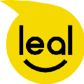 Go to the profile of Puntos Leal