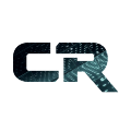 Go to the profile of Crodeon Technologies