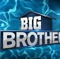 Go to the profile of Big Brother US