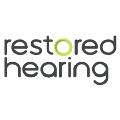 Go to the profile of Restored Hearing