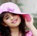 Go to the profile of sumayya khan