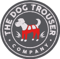 Go to the profile of The Dog Trouser Company
