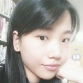 Go to the profile of Chen Yunying